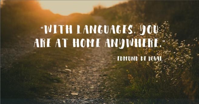 Language_Travel_Quotes-04