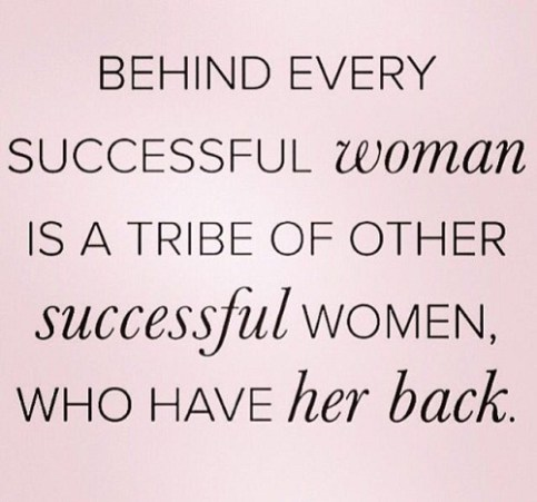 31-strong-women-empowerment-quotes-with-images
