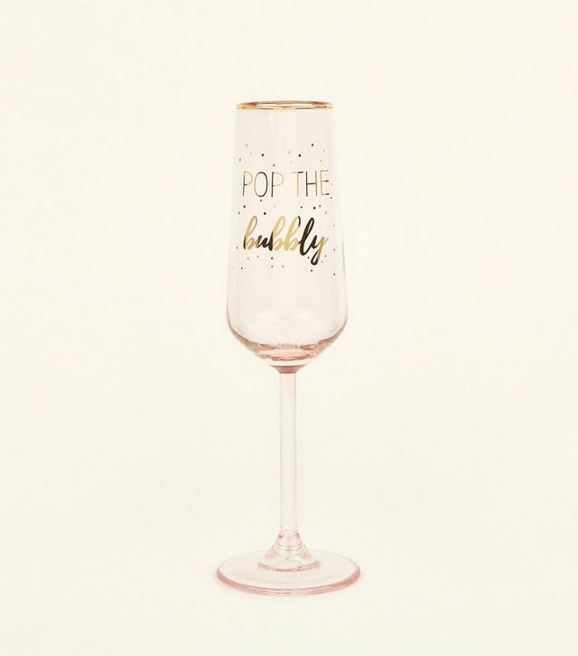 gold-metallic-pop-the-bubbly-slogan-prosecco-flute