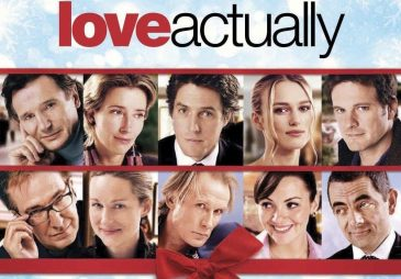 loveactually-e1535595501590